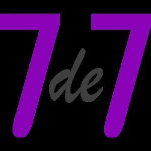 (c) 7de7.net